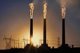 coal-emissions.jpg