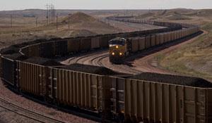 coal-train-final.jpg