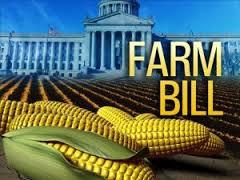 farm%20bill.jpg