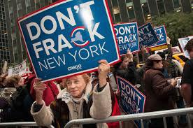 fracking-ban-final.jpg