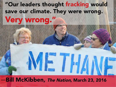 fracking-methane.jpg