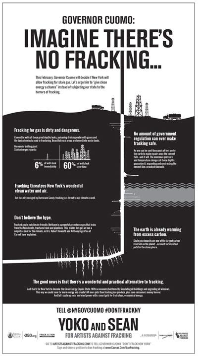 frackingad-final.jpg