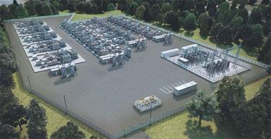 fuel-cell-park.jpg