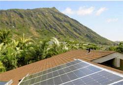 hawaii-solar.jpg