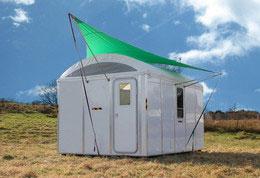 ikea-shelter.jpg