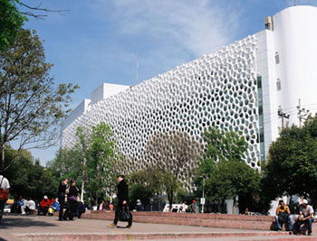 mexico-city-building-final.jpg