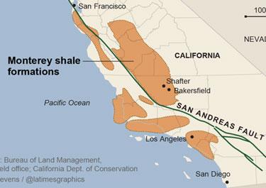monterey-shale-final.jpg