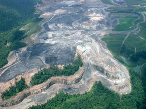 mountaintop-removal-final.jpg