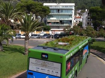 phytokinetic-bus-en-route-urbangardensweb.jpg
