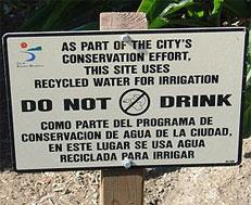 recycled-water.jpg