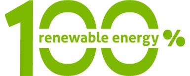 renewable-final-please.jpg