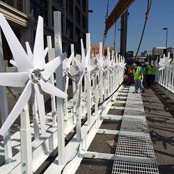 small-wind-turbines-final.jpg