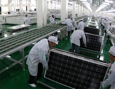 solar-manufacturing.jpg