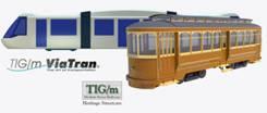 streetcars.jpg