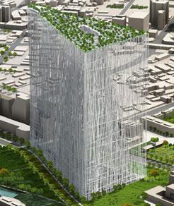 taiwan-tower.jpg