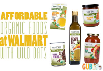 Is Walmart's Move to Cheap Organic Food a Good Thing?